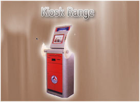 kores note counting machine price